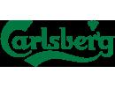 Carlsberg Украина