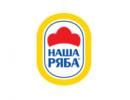 Мироновский Хлебопродукт