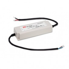 Блок питания 150 Ватт 12 V IP67 (LPV-150-12)
