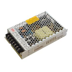 Блок питания 150 Ватт 12 V (LRS-150-12)
