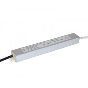 Блок питания 45 Ватт 12 V IP67 PW45-01)