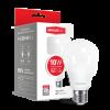 Светодиодная LED лампа MAXUS A60 10W мягкий свет E27 1-LED-561