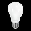 Светодиодная LED лампа MAXUS A60 10W яркий свет E27 1-LED-562