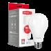 Светодиодная LED лампа MAXUS A70 15W 4100K E27 1-LED-568