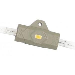 Светодиодный модуль LED SMD 5630 0,35W, IP65 (влагозащ.), белый