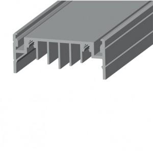 Алюминиевый LED-профиль ЛН50