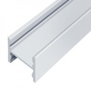 Алюминиевый LED-профиль ЛПС-12
