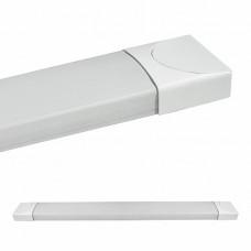 Светильник светодиодный  LED IP65 17W 4000K (0.6m)