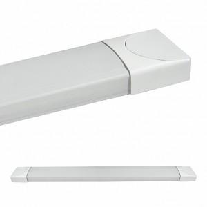 Светильник светодиодный  LED IP65 34W 6500K (1.2m)