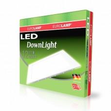 Светильник светодиодный  LED Panel (квадр.) 12W 4000K