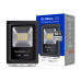 Прожектор LED GLOBAL FLOOD LIGHT 10W 5000K 1-LFL-001