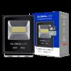 Прожектор LED GLOBAL FLOOD LIGHT 30W 5000K 1-LFL-003