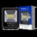 Прожектор LED GLOBAL FLOOD LIGHT 50W 5000K 1-LFL-004