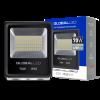 Прожектор LED GLOBAL FLOOD LIGHT 70W 5000K 1-LFL-005