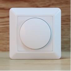 Что такое диммер для светодиодной лампы?