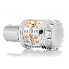 Светодиодная лампа с обманкой