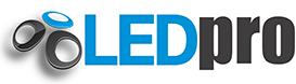 Ledpro.com.ua - Интернет-магазин светодиодного освещения